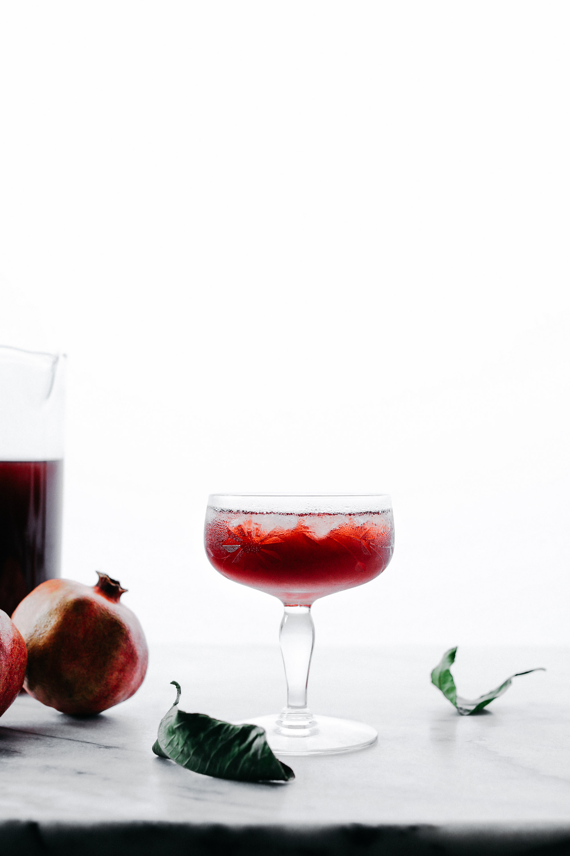 From Red Wine Applesauce Health And >> Tending The Table